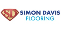 Simon Davis Flooring Limited