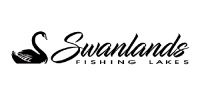 Swanlands Fishing Lakes