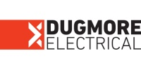 Dugmore Electrical