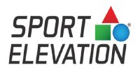 Sport Elevation (BARNSLEY & DISTRICT JUNIOR FOOTBALL LEAGUE)