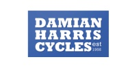 Damian Harris Cycles