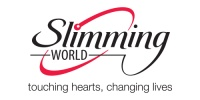 Slimming World Rossington (Doncaster & District Junior Sunday Football League)