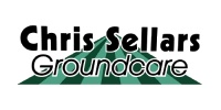 Chris Sellars Groundcare