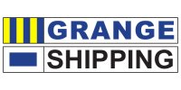 Grange Shipping Limited
