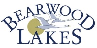 Bearwood Lakes Golf Club Ltd