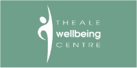 Theale Wellbeing Centre