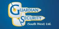 Guardian Security SW Ltd