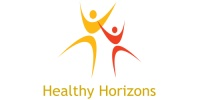 Healthy Horizons Ltd