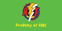 Academy of Fun