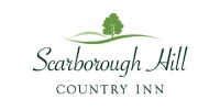 Scarborough Hill Country Inn
