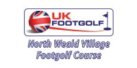 North Weald Village Footgolf Course