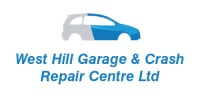 West Hill Garage & Crash Repair Centre Ltd (Exeter & District Youth Football League)