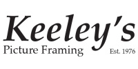 Keeley's Picture Framing (Berkshire Youth Development League)