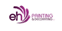 EH Painting & Decorating (Mid Staffordshire Junior Football League)