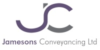 Jamesons Conveyancing