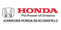 Johnsons Honda Beaconsfield