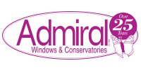 Admiral Windows