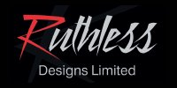 Ruthless Designs