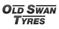 Old Swan Tyres