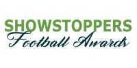 Showstoppers Ltd (Notts Youth Football League)