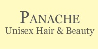 Panache Unisex Hair & Beauty