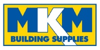 MKM Building Supplies Chelmsford