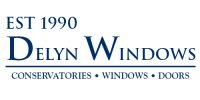 Delyn Windows