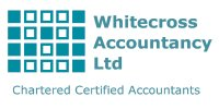 Whitecross Accountancy Ltd
