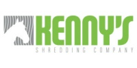 Kennys Shredding Company (Norfolk Combined Youth Football League (UPDATES FOR 2020 now available))