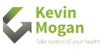 Kevin Mogan - Neurotech Practitioner