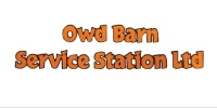 Owd Barn Service Station Ltd