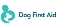 Dog First Aid/Paws & Play