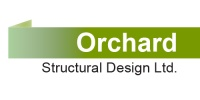 Orchard Structural Design Ltd