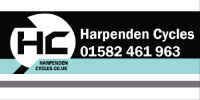Harpenden Cycles