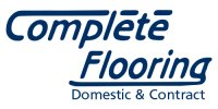 Complete Flooring Diss