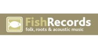 Fish Records