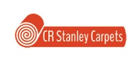 CR Stanley Carpets