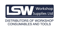 LSW Workshop Supplies Ltd