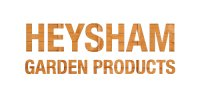 Heysham Garden Products