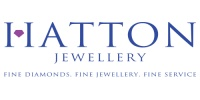 Hatton Jewellery