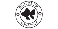 Run Deep Aquatics