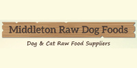 Middleton Raw Dog Foods