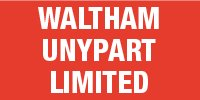 Waltham Unypart Limited