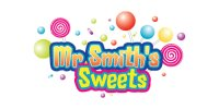 Mr Smith's Sweets (Peterborough and District Junior Alliance Charter Standard League)