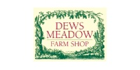 Dews Meadow Farm Shop