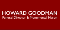 Howard Goodman (Woodspring Junior League)