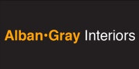 Alban Gray Interiors