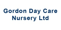 Gordon Day Care Nursery Ltd