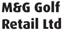 M&G Golf Retail Limited