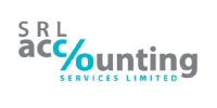 SRL Accounting Services Limited